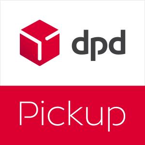 dpd-pickup-ecommerce-300x300-142